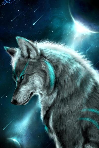 Wolf Wolf, Брянск