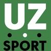 """UZ-SPORT.COM saytining """"VKontakte"""" ijtimoiy tarm"""
