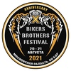 BIKERS BROTHERS FESTIVAL 2021