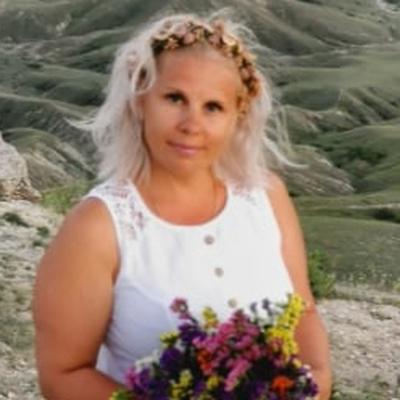 Светлана Шляхтина, Миасс