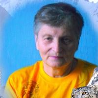 ЕкатеринаДолгая