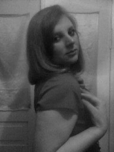 Brianna Michaelson