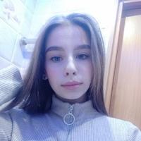 AlinaTitova