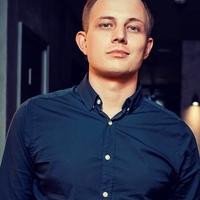 АндрейТрефилов