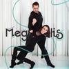 Школа парных танцев MEGAPOLIS СПБ. Хастл • WСS