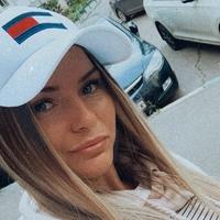 АлинаНоскова