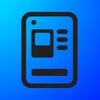 Вендинг бизнес| Автоматы по продаже воды