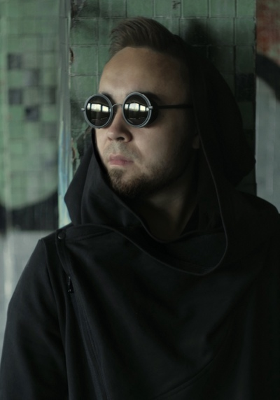 Дамир Хуссамов, Прокопьевск