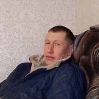 АнатолийИльин