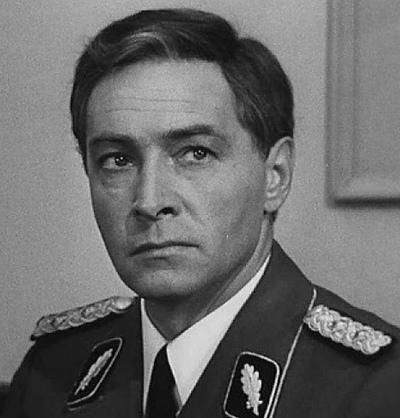 Сергей Вартанян