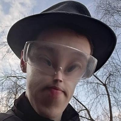 Максим Боже', Rīga