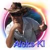 Aleks Ki
