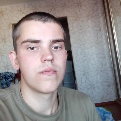 Сергей Мягков