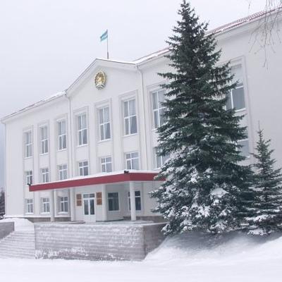 Дюртюли Новости, Дюртюли