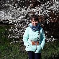 МаринаСафарбекова