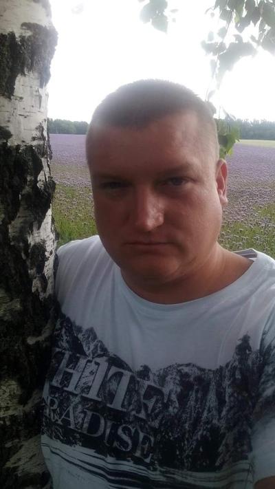 Иван Влоганин, Минск