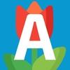 Allsoft - интернет-магазин лицензионного софта