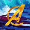 Asgard Bet| Инвестиции| Прогнозы на спорт|Ставки