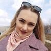 Elena Takshina