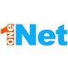 1Net Интернет-провайдер