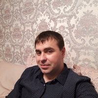 Владислав Межеловский, Воронеж