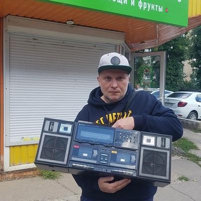 Ruslan Manuilov, Харьков