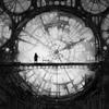 New London: Beyond the Wall of Sleep