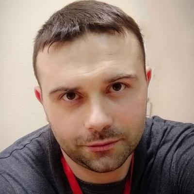 Алекс Калацей