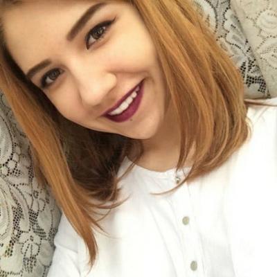 Ирина Попова, Вологда