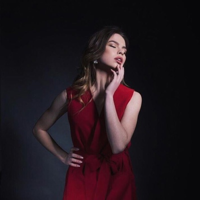 Sofia Blare