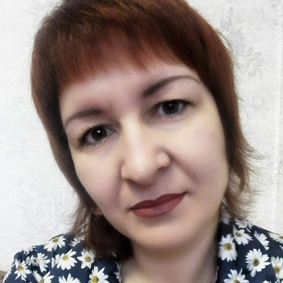 Елена Елена, Междуреченск (поселок)