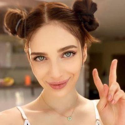 Albina Karpova