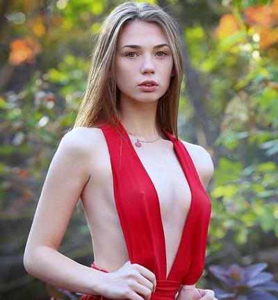 Сабина Ильина