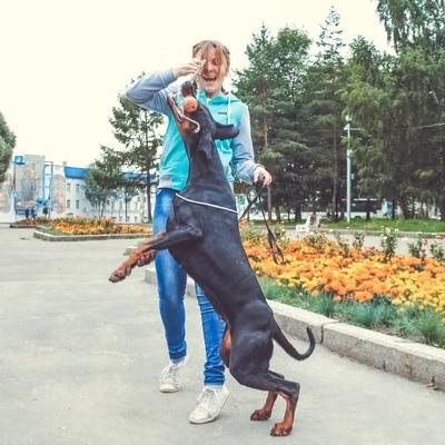 Людмила Алексеева, Москва