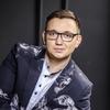 Ilya Lebyodkin