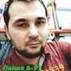 Али Хасанов 6-91