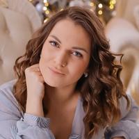 ЕкатеринаОхотникова