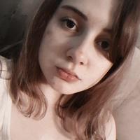 ТатьянаСуслова