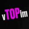 vTOPim - продвижение бизнеса