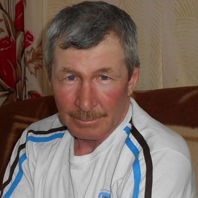 Рашид Низамиев