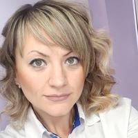 АлёнаКальницкая