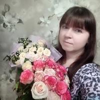 НатальяКиткина
