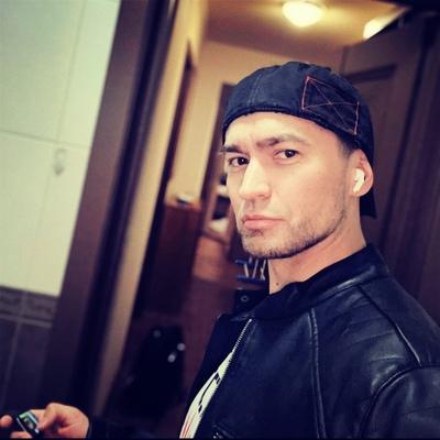Станислав Буравенцев, Ростов-на-Дону