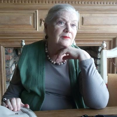 Маргарита Волынская