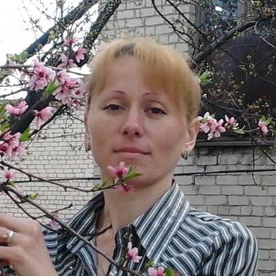 Ксюша Башкатова