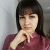 Anastasia Serova