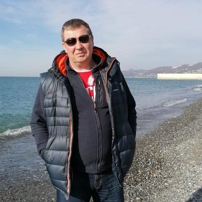 Oleg Likhovid