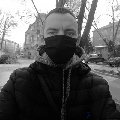 Alexander Donik, Chernovtsy