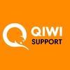 QIWI Support - Служба поддержки неофициальная