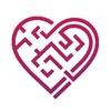 LOVE INTERIOR - Дизайн интерьера в Екатеринбурге